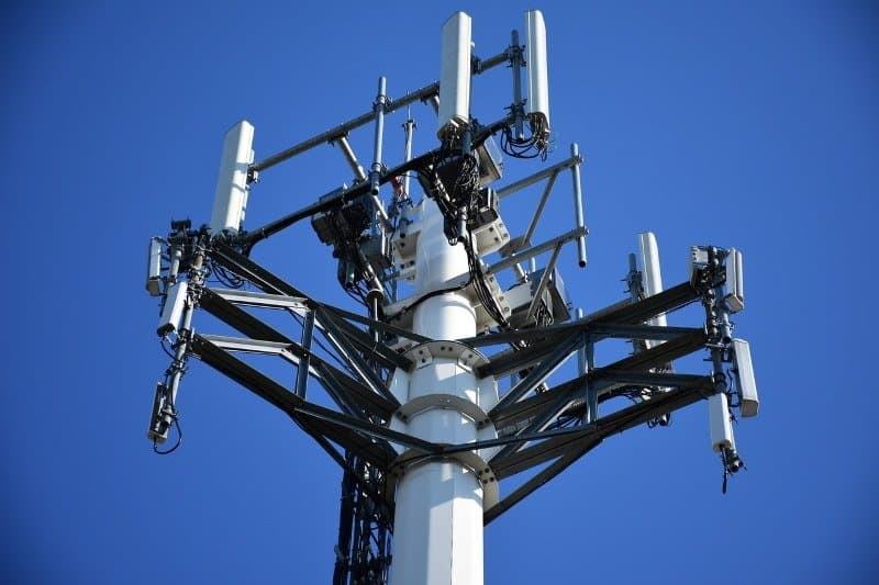 Can Cell Phone Towers Cause Headaches