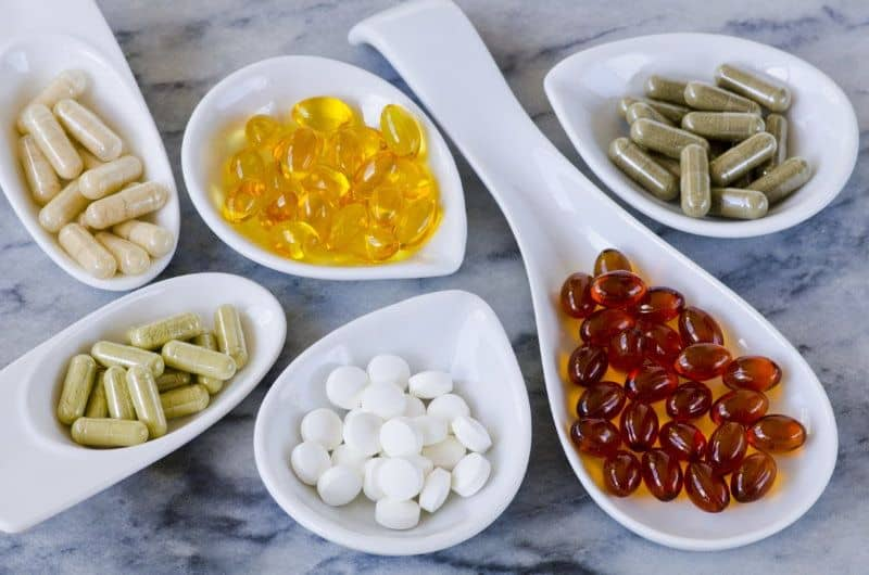 Can Supplements Protect Me From EMF