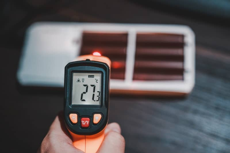 Can You Rent an EMF Meter