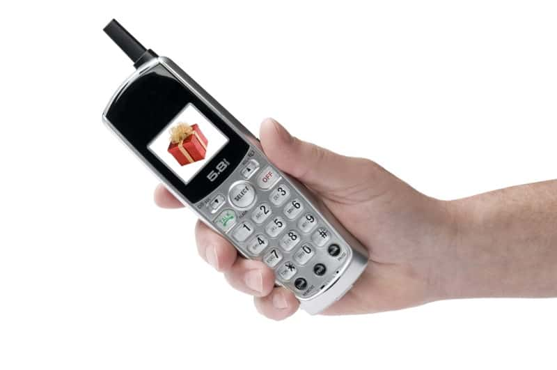 Do Cordless Phones Interfere With Wi-Fi Network