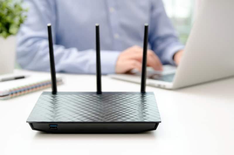 Do Router Guards Really Work