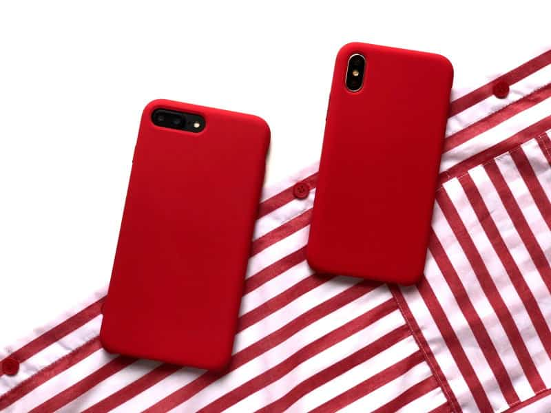 Best Anti-radiation Cell Phone Cases in 2020