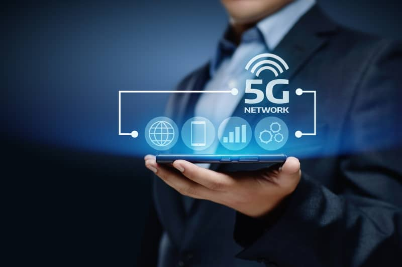 How To Protect Yourself From 5G Towers