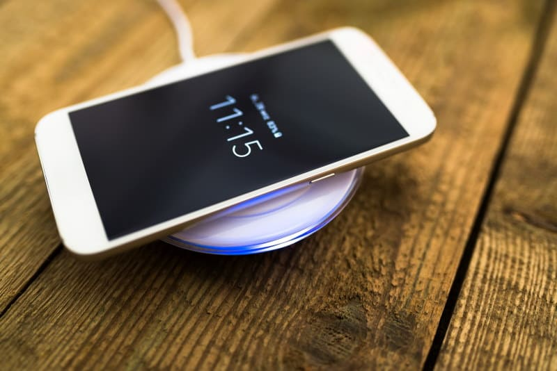 Is Wireless Charging Safe For You And Your Phone
