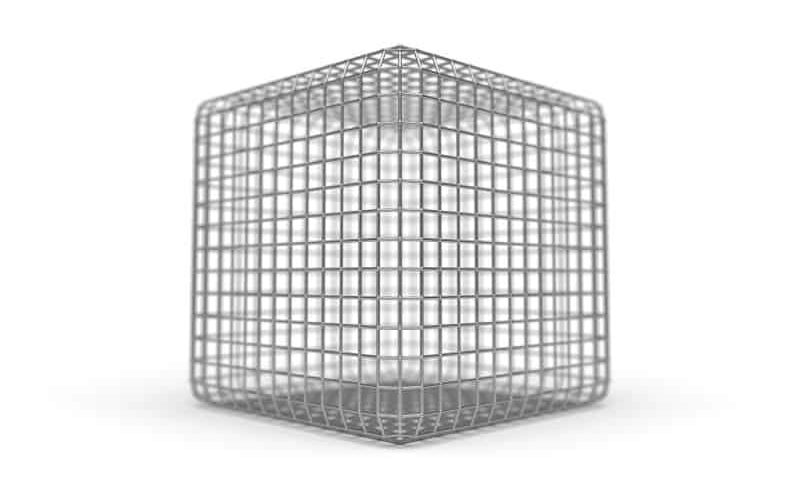 How Do Faraday Cages Work