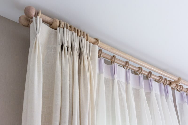Factors to Consider When Getting an Anti-Radiation Curtain