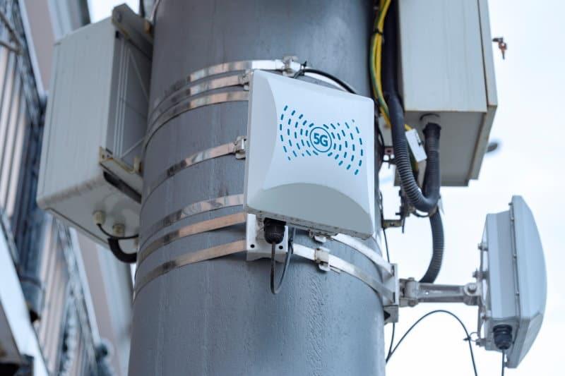 Why Should I Get an EMF Meter For 5G